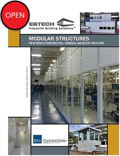 EbTech Solutions