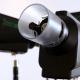TOMI-Headder-image-1024x485