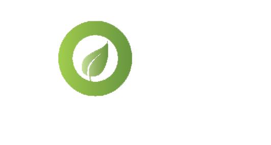 TOMI_logo