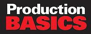 production Basics