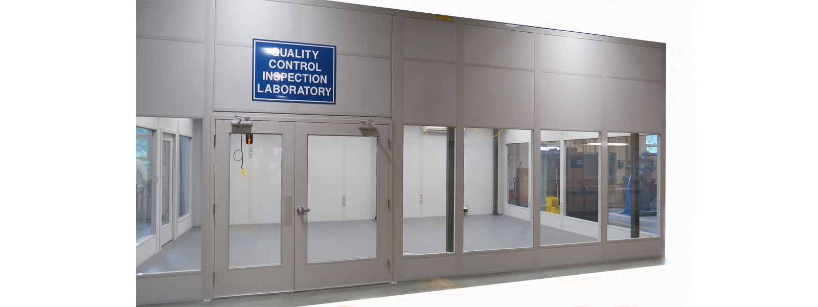 ebtech-cleanroom